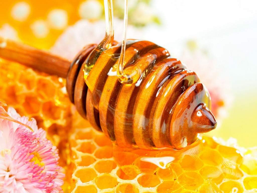 polezfood_cakes_and_sweet_floral_honey_020448_